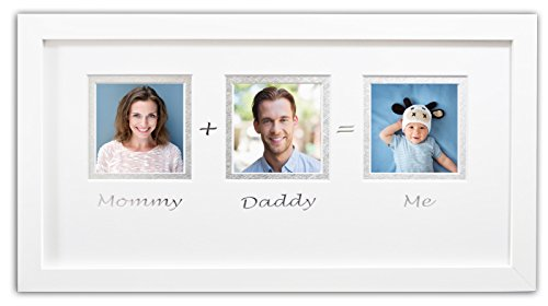 Compare price to mom dad me frame   TragerLaw.biz