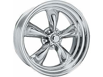 Buy chevelle custom wheels