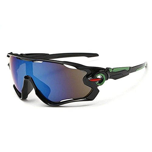 Bleu lunettes de et CHshop conduisant Noir voyage des Mercure conducteur de Vif Lunettes UqHpxP