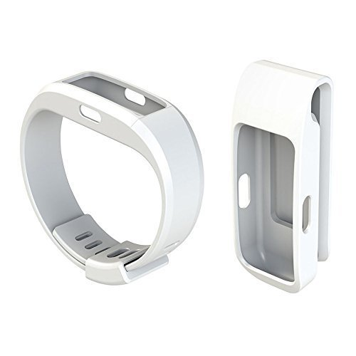 iFit Active Accessory Band White IFITBAND-W by Altra