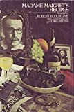 Madame Maigret's Recipes, Robert J. Courtine, 0151549907
