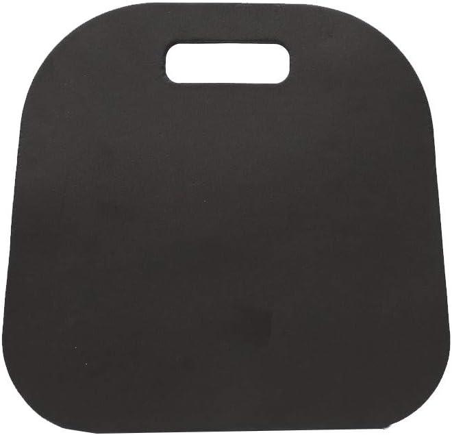 Original Premium Thick Kneeling Pad Comfortable Foam Mat to Kneel On