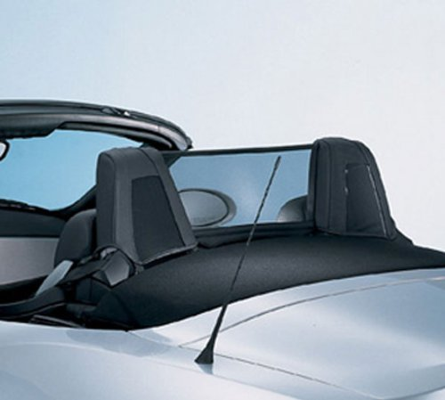 BMW Wind Deflector Z4 & Z4M Roadster (2002-2008)