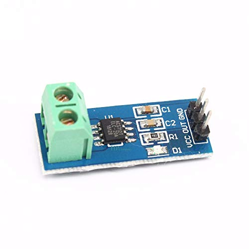 20a Module at TheFindly | 20a Module: Top Deals & Price