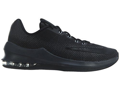 852457 Chaussures Nike 852457 852457 Noir Noir Gymnastique Nike Gymnastique Chaussures Nike EpAUqAB