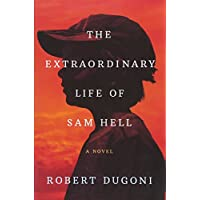 Deals on The Extraordinary Life of Sam Hell: A Novel Paperback