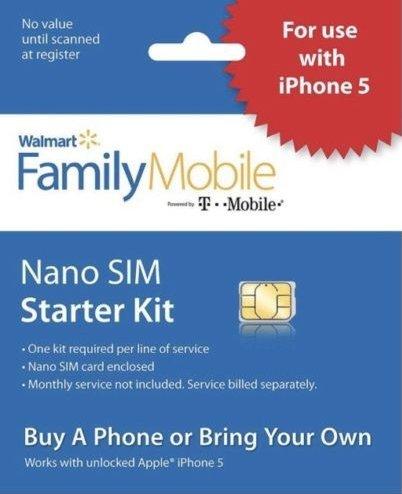 walmart mobile - 1