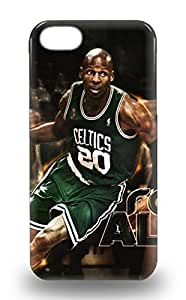 Awesome Design NBA Boston Celtics Ray Allen #20 Hard 3D PC Soft Case Cover For Iphone 5/5s ( Custom Picture iPhone 6, iPhone 6 PLUS, iPhone 5, iPhone 5S, iPhone 5C, iPhone 4, iPhone 4S,Galaxy S6,Galaxy S5,Galaxy S4,Galaxy S3,Note 3,iPad Mini-Mini 2,iPad Air )