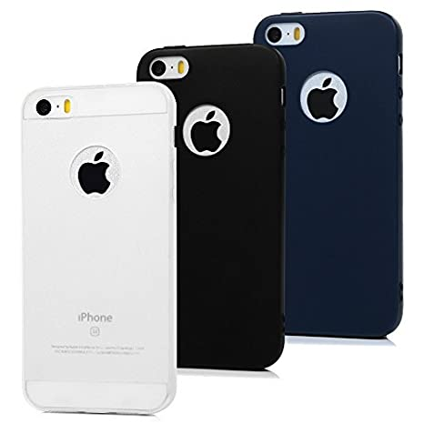 custodia iphone 5s sacchetto