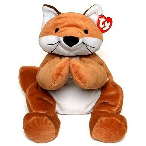 Ty Inc., Oakwood, Il Ty- The Pillow Pals Collection- for sale  Delivered anywhere in Canada
