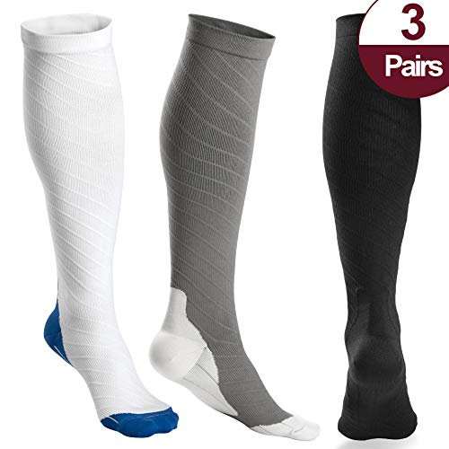 Most bought Mens Athletic Compression Socks