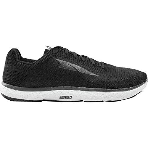 切り離すジャズ策定する[オルトラ] メンズ ランニング Escalante 1.5 Running Shoe - Men's [並行輸入品]
