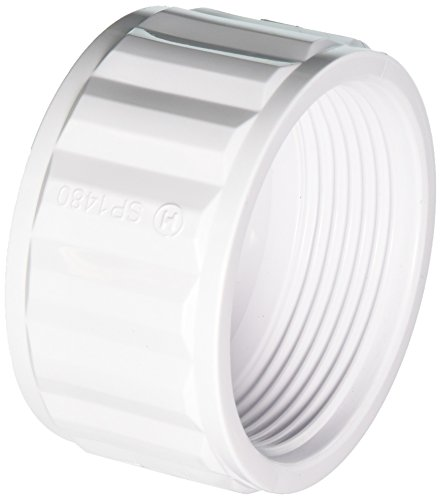 Hayward SPX1480C Union Nut Replacement for Select Hayward Unions and Filter