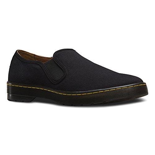 Homme 21156001 Martens Dr Sneakers Noir ftBc1cUqyW