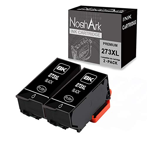 NoahArk Remanufacture Replacement Epson 273 product image