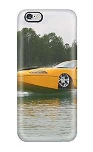 High Grade ZippyDoritEduard Flexible Case For Iphone 6 Plus - Hydra Spyder Vehicles Cars Other