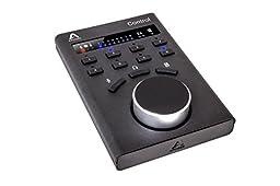 Apogee Apogee Control Hardware Remote For Element series/ Symphony I/O MK II