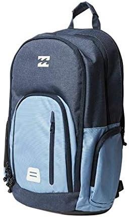 Billabong Mens Command Backpack