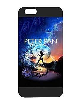 coque iphone 6 disney peter pan