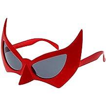 Batman Bat Man Sunglasses Costume Glasses