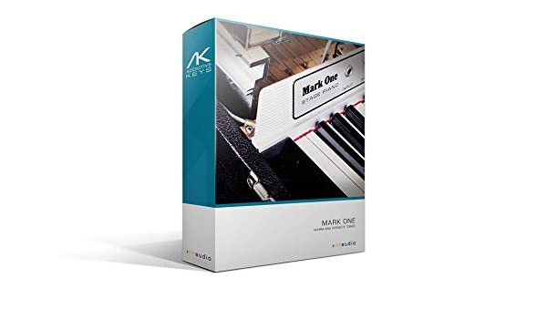xln addictive keys mac crack