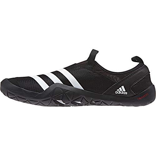 e3bd614d5963 adidas outdoor Men s Climacool Jawpaw Slip ON Walking Shoe - Import ...