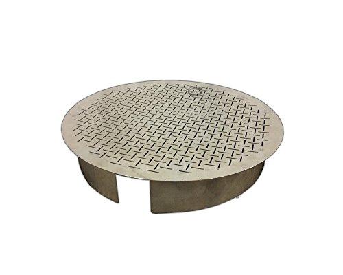 Stainless-Steel-False-Bottom-For-10-Gallon-Igloo-Cooler