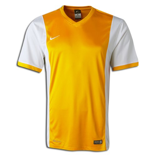 Nike Soccer Uniform Jersey Park Derby Replica Soccer Jersey Navy - Replica Soccer Uniforms