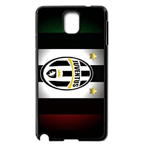Samsung Galaxy Note 3 Phone Case Juventus logo Nz2055