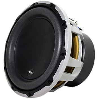 41Nt1GBOxQL._SL500_AC_SS350_ amazon com jl audio 12\