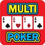 Free Poker Games Offline