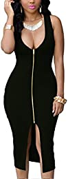 Women&39s Club Dresses  Amazon.com
