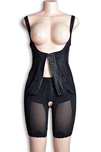 0a459bc737618 2015 Hot selling Bamboo Fiber Magic Slimming Beauty Underwear Gen ...