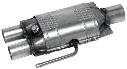 Bestselling Exhaust Catalytic Converters & Parts