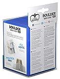 Ultimate Guard Boulder Deck Case 100+ Card Game