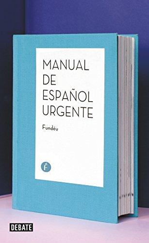 manual kindle 3 espanol