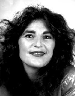 Gitte Zeuner-Nafia