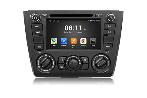gowe android 4 4 4 quad core gps navigation 7 car dvd. Black Bedroom Furniture Sets. Home Design Ideas