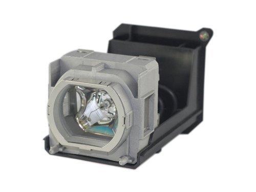 Original Philips Bulb SpArc Platinum for Optoma BL-FU310D Projector Lamp