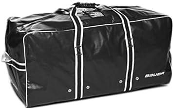 8579c60c92 Bauer Team Goalie Carry Bag Premium (LAR)