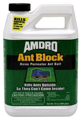 Lilly Miller Amdro 24OZ Ant Block
