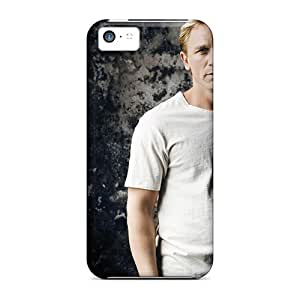 New Tpu Hard Cases Premium Iphone 5c Skin Cases Covers