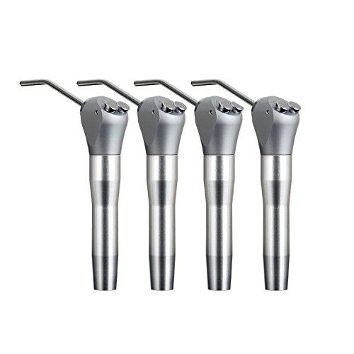 Dental Dentist AIR Water 4 Nozzles ()