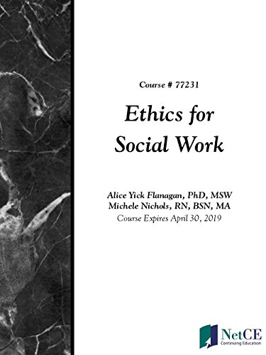 how to reference nasw code of ethics