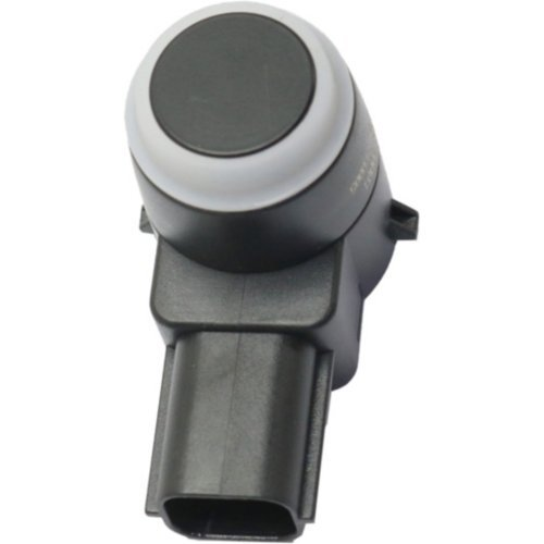 Parking Assist Sensor compatible with Ram Full Size Pickup 09-17 Front Or Rear