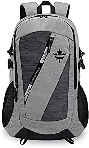 Horizon Outdoor Daily Backpack Tracker 30L | Hiking Backpacking Pack | Day Pack | Casual Computer Backpack | C