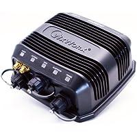 WxWorx WR10BT WR-10 XM WX Weather Data Bluetooth Receiver