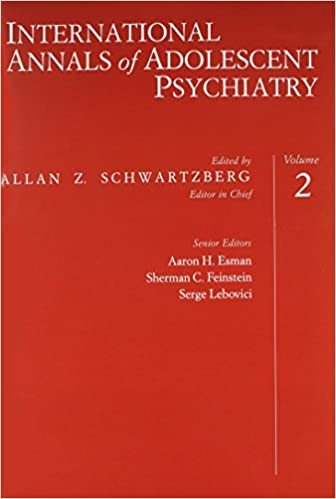 }DOCX} International Annals Of Adolescent Psychiatry, Volume 2: Psychosis And Psychotic Functioning. comes share videos other Welcome periods