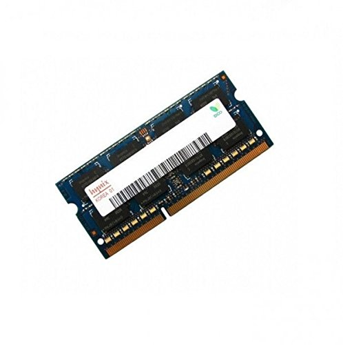 hynix-2gb-ddr3-memory-so-dimm-204pin-pc3-10600s-1333mhz-hmt325s6bfr8c-h9