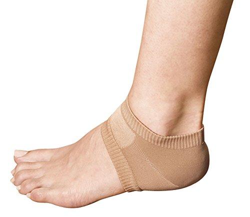 healthy-steps-antibacterial-gel-heel-protectors-1-pair